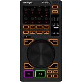 BEHRINGER DJ Controller [CMD PL-1] - Dj Controller